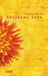 Abrahams Sohn
