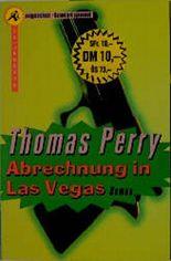 Abrechnung in Las Vegas