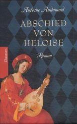 Abschied von Heloise