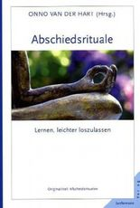 Abschiedsrituale