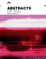 Abstracts of Syn