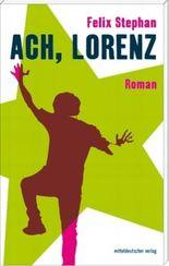 Ach, Lorenz