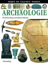 Achäologie