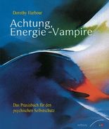 Achtung Energie-Vampire