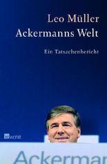 Ackermanns Welt