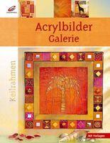 Acrylbilder-Galerie