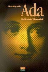 Ada. Die Braut der Wissenschaft