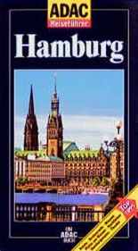 ADAC Reiseführer, Hamburg