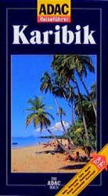 ADAC Reiseführer, Karibik