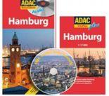 ADAC Reiseführer Audio Hamburg