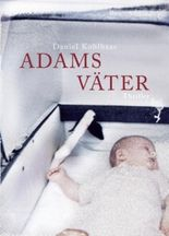 Adams Väter - Sonderformat: MINI-Buch