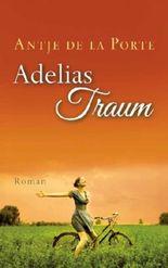 Adelias Traum