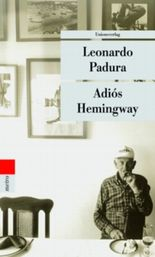 Adiós Hemingway