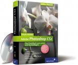Adobe Photoshop CS2, m. DVD-ROM