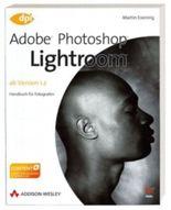 Adobe Photoshop Lightroom - ab Version 1.2