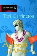 Adonis auf Abwegen