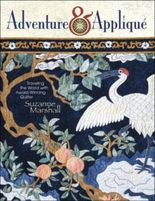 Adventure & Applique