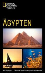 National Geographic Traveler Ägypten