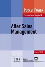 After Sales Management