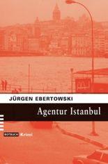 Agentur Istanbul