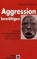 Aggression bewältigen