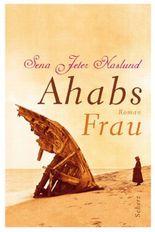 Ahabs Frau
