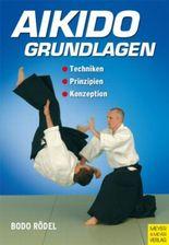 Aikido - Grundlagen