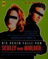 Akte X, Die neuen Fälle von Scully und Mulder