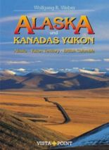 Alaska & Kanadas Yukon