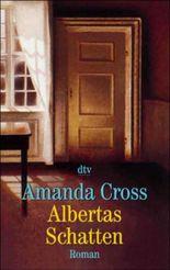 Albertas Schatten