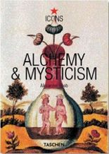 Alchemie & Mystik, Das hermetische Kabinett