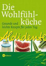 Aldidente - Die Wohlfühlküche