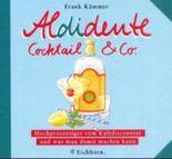 Aldidente Cocktail & Co.