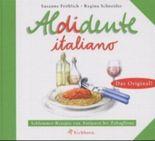 Aldidente italiano