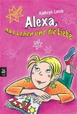 Alexa, das Leben und die Liebe