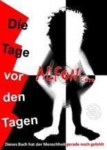 Alfon Zero