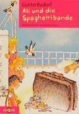 Ali und die Spaghettibande