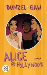 Alice @ Hollywood