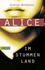 Alice im stummen Land