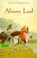 Alinors Lied