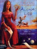 Alishas Lied