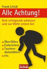 Alle Achtung!