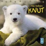 Alle lieben Knut