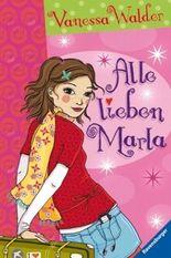 Alle lieben Marla