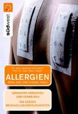 Allergien - Alles was man wissen muss