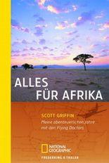 Alles für Afrika