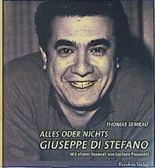Alles oder nichts - Giuseppe Di Stefano