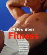 Alles über Fitness