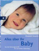 Alles über Ihr Baby