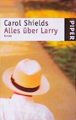 Alles über Larry